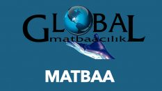 Global Matbaa